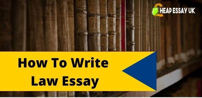 cheap essay uk
