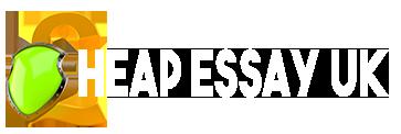 Latest Blogs | Cheap Essay UK